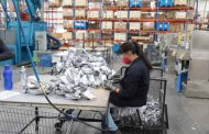 Ocupa Zacatecas primer lugar nacional en incremento de inversión extranjera directa