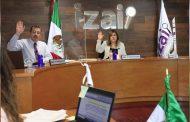 Cumplen UAZ y Ayuntamiento de Jerez con entrega de información pública