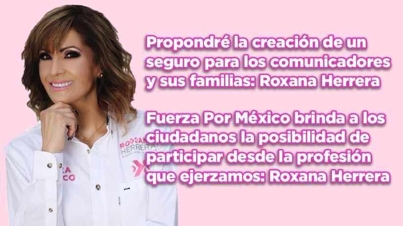 Miranda Castro resolverá la problemática de la basura en la capital.