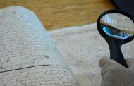 Nueva Ley de Archivos protegerá el patrimonio documental y promoverá la rendición de cuentas