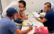 Lleva gobierno estatal Feria de Servicios a zacatecanos radicados en Tulsa