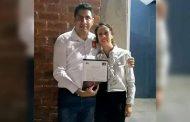 """Cimenta """"Polo"""" Rocha bloque de alcaldes que consolide el desarrollo regional"""