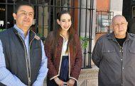 Coalición va por Zacatecas logra equilibrio de poderes