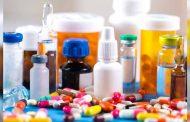 Continúa desabasto de medicamentos oncológicos