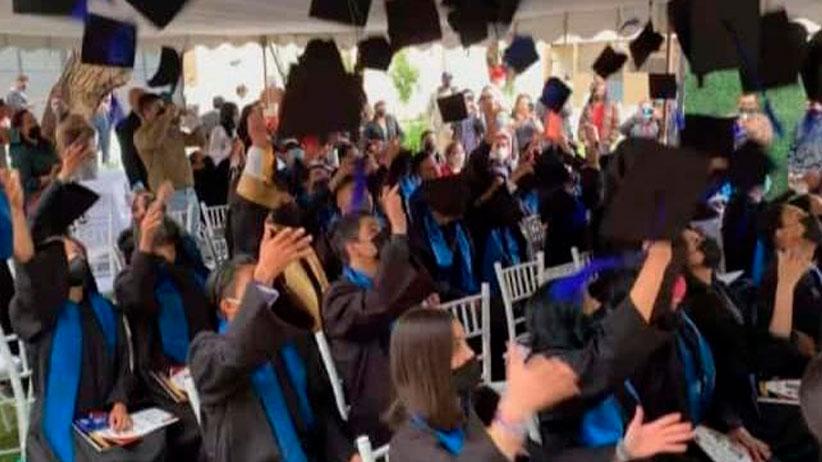 Revalida FPLZ compromiso con la educación de los zacatecanos