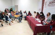 Realiza SIPINNA taller para la prevención del maltrato infantil