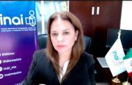 INSABI debe informar sobre contrato con proveedor de insumos médicos: INAI