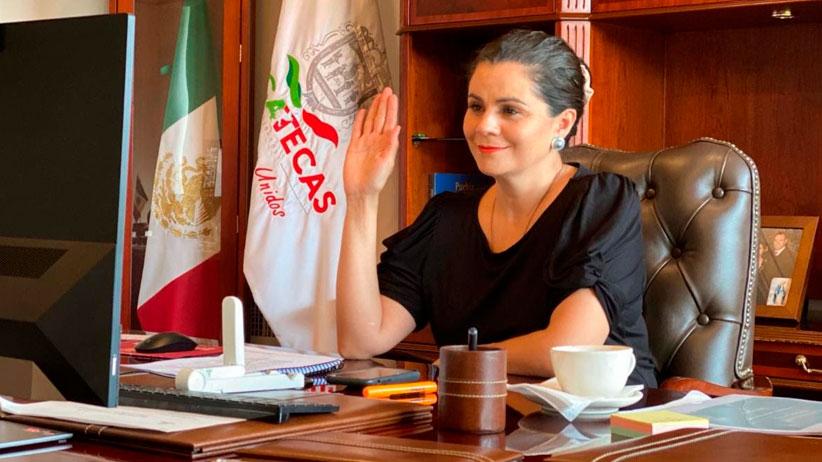Garantiza SEDIF seguridad a mujeres, niñas y niños víctimas de violencia
