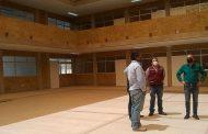 Municipio de Guadalupe, a la vanguardia en proyectos educativos