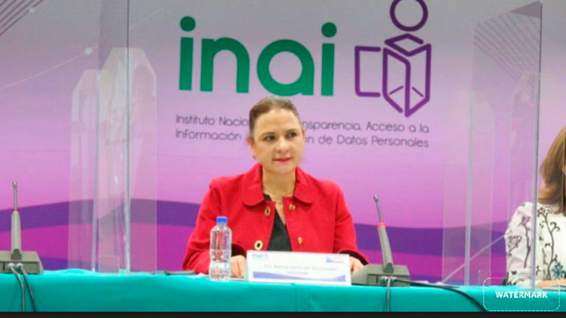 Gobiernos pueden transformarse con transparencia e innovación: Julieta del Río