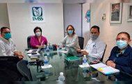 A partir del lunes 26 inicia la inmunización al grupo de 18 a 29 años