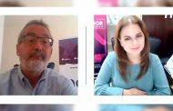 CDMX, Jalisco y Edomex, entidades con más solicitudes de información en la PNT