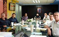 Participa Julio César Chávez en reunión de Pueblos Mágicos