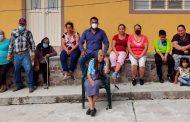 Haremos de Tabasco un mejor lugar para vivir: asegura Gil Martínez