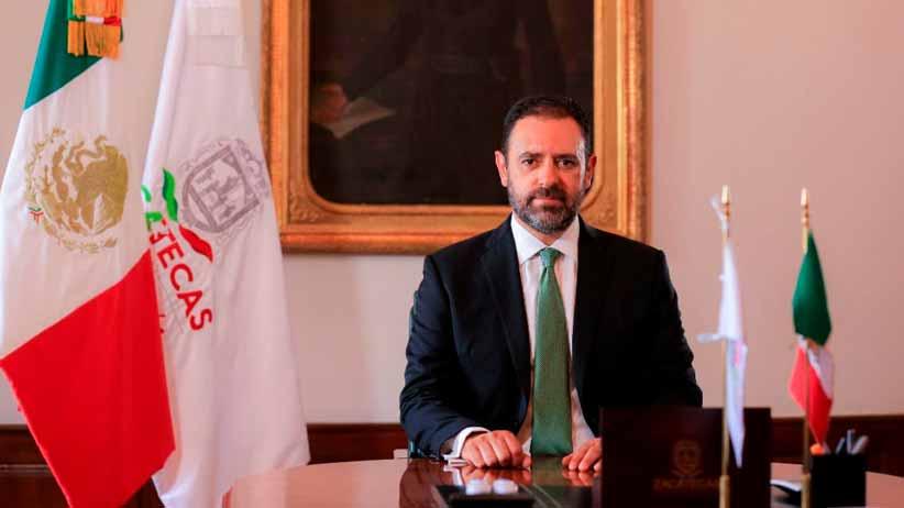 Por cuarto año, portal del Gobierno de Tello se coloca en primer lugar en transparencia