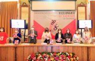 Archivos, fundamentales para mejorar la gobernanza: INAI