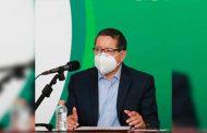 Fitch Ratings ratifica calificación de Zacatecas en 'a(mex)'; la perspectiva es estable: Ricardo Olivares
