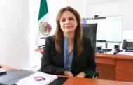 Por un regreso a clases seguro, indispensable cuidar datos personales: del Río Venegas