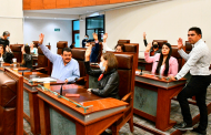 Nueva ley del ISSSTEZAC fiscalizará las finanzas del instituto