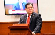Acompañaremos las gestiones necesarias para que el pago al magisterio se resuelva inmediatamente: Xerardo Ramírez