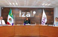 Alerta IZAI sobre entregar datos personales a aplicaciones que ofrecen préstamos