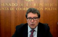 México requiere leyes migratorias humanitarias y sin corrupción, afirma Ricardo Monreal