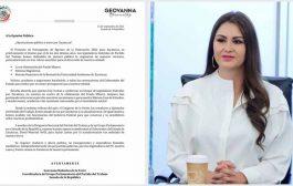 ¿Oportunismo político o amor por Zacatecas?