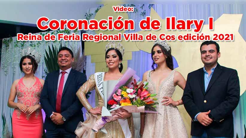 Me sumo al llamado que realizaron los legisladores federales para que regrese el impuesto minero a Zacatecas: David González (video)