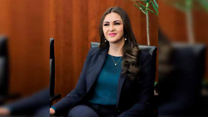 Propone Geovanna Bañuelos regular clínicas de cirugías estéticas