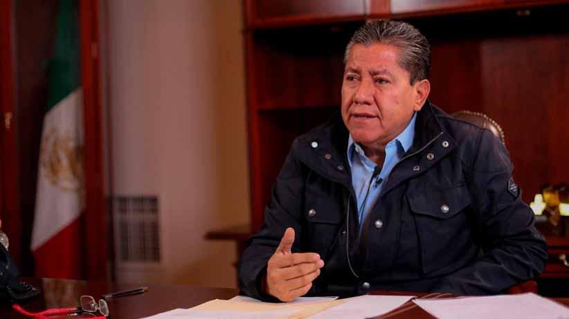 Fortalecen gobiernos de México y Zacatecas trabajo coordinado en educación para consolidar la Cuarta Transformación