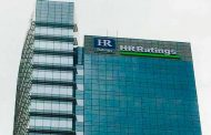 Ratifica HR Ratings a Zacatecas con finanzas sanas gracias a labor del periodo 2020-2021