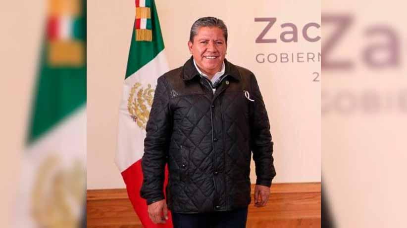 Pide Geovanna Bañuelos a SCT mayor infraestructura para Zacatecas
