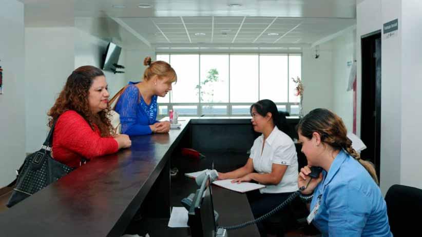 Pone Gobernador a disposición de las zacatecanas mastografías gratuitas para detección oportuna del cáncer de mama