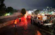Coordinan Guadalupe y Zacatecas esfuerzo  por mejorar la zona metropolitana