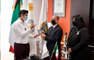 Celebra Banda Sinfónica de Guadalupe  su 40 aniversario